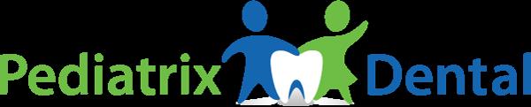 Pediatrix Dental - Corpus Christi, TX