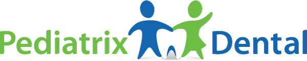 Pediatrix Dental - Corpus Christi, TX